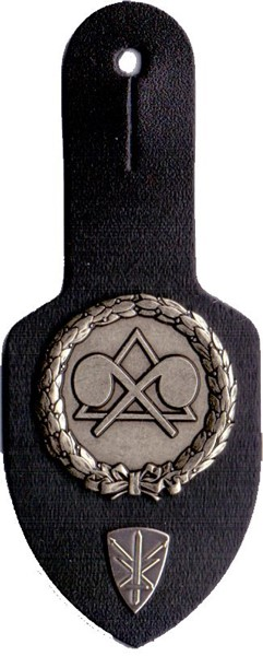 Abc Soldat