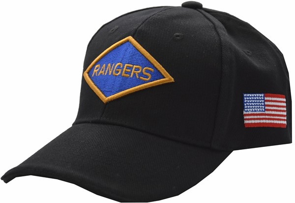 Photo de Rangers Cap