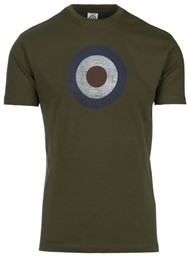 Photo de RAF T-Shirt Royal Air Force WWII