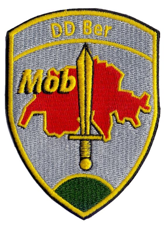 Milit 228 Rpolizei Abzeichen Der Schweizer Armee F 252 R Sammler