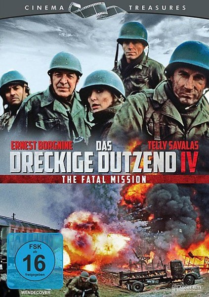 Photo de DVD The longest day Film WW2