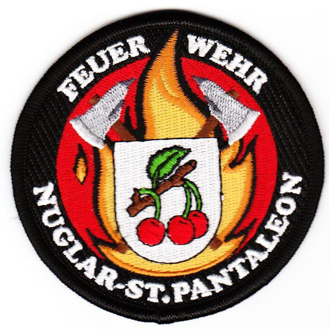 Abzeichen Sticken Badges Sticken Aufn 228 Her Sticken