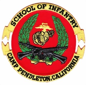 Photo de US Marine Corps School of Infantry